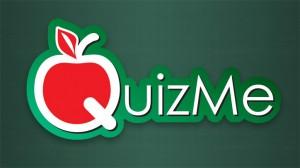 Quiz Me Logo