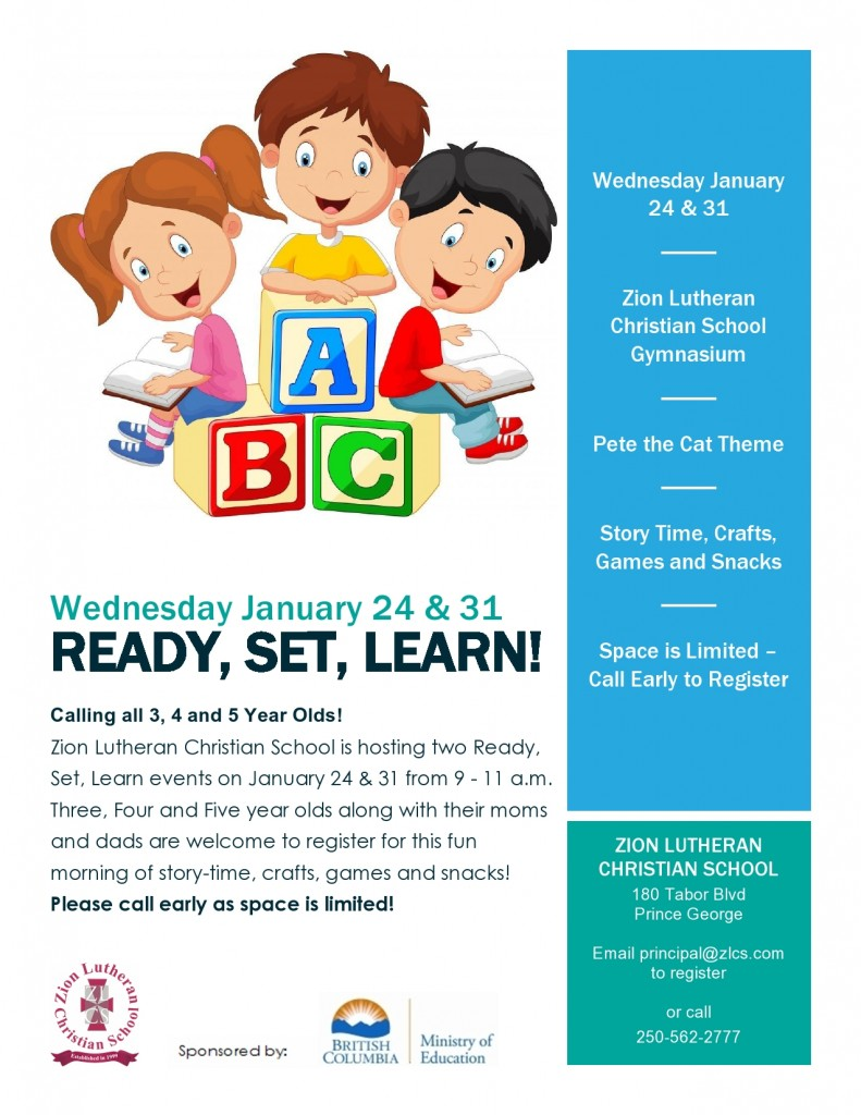 Ready Set Learn Poster 2018 JPG