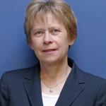 Van Katwyk, Helen